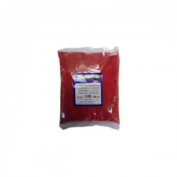 MONDIAL F. RED FLUO CRUMB 500G