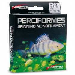 PERCIFORMES MT.150 0,31