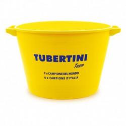 Ämber TUBERTINI 45 Litri