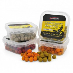 CONCEPT BETAINE BOILIES 8mm 30G