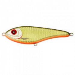Buster Jerk II 12cm 37g 0.3-2m C041F