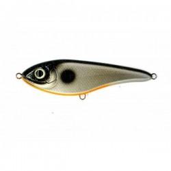 Buster Jerk 15cm 75g 0.5-4m C027F