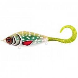 Guppie Jr 11cm 70g TR002G