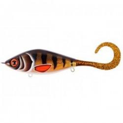 Guppie Jr 11cm 70g TR003G