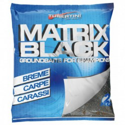 MATRIX BLACK 2 KG