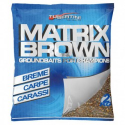 MATRIX BROWN 2 KG