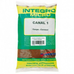 MICRO INTEGRO CANAL 1 CARPE-CARASSI