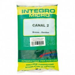 MICRO INTEGRO CANAL 2 BREMES-GARDONS