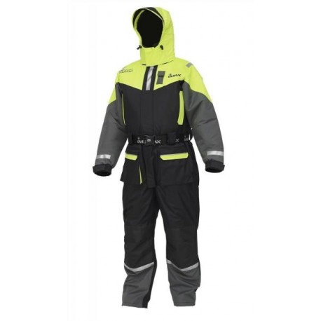 IMAX Wave Floatation Suit 1pcs M