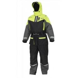 IMAX Wave Floatation Suit 1pcs L