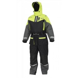 IMAX Wave Floatation Suit 1pcs XL