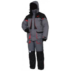 NORFIN ARCTIC - RED 2 XXL