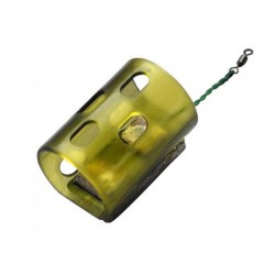 Drennan Heavyweight Groundbait Feeder 50g