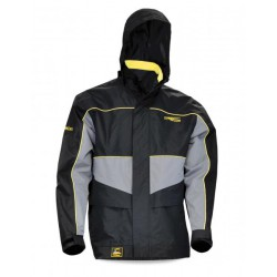 Tubertini AQUATEK PRO JACKET XL