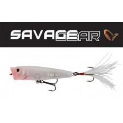 Savagear 3D Pop Prey 10cm 18g F 03- BWS