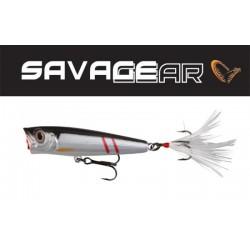 Savagear 3D Pop Prey 10cm 18g F 01- DS