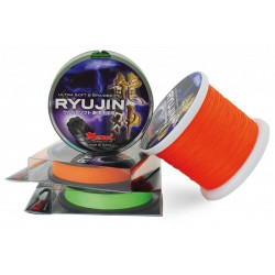 RYUJIN LIME GREEN 0,20 MT.130