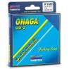 ONAGA UD-2 GIALLO MT.100+50 D.0,25