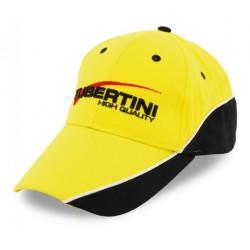 CONCEPT BLACK CAP