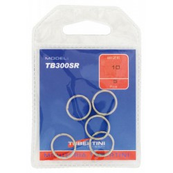 Rõngas TB-300SR   _3