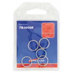 Rõngas TB-300SR   _4