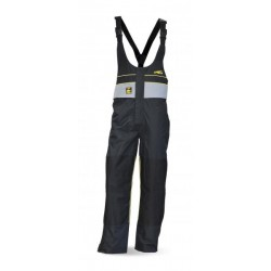 Tubertini AQUATEK PRO BIBPANTS XL