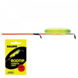 Rodtip chemical light SS