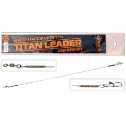 Titan Leader (0,30 mm, 30 cm, 10,5 kg, 1 items)