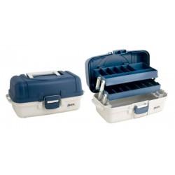 Box (360x200x185 mm)