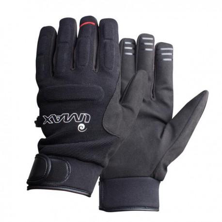 Imax Baltic Glove 100% WP. Breath. Black