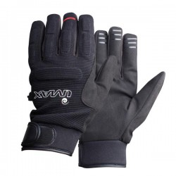 Imax Baltic Glove 100% WP. Breath. Black