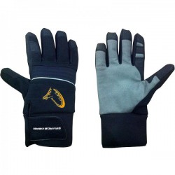 SG Winter Thermo Glove L