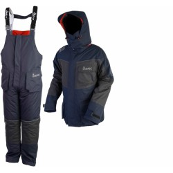 Imax ARX-20 Ice Thermo Suit XL 8000mm