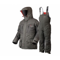 Imax ARX-40+ Thermo Suit L