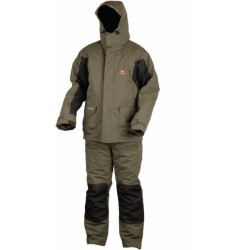 PL HighGrade Thermo Suit XL waterproof