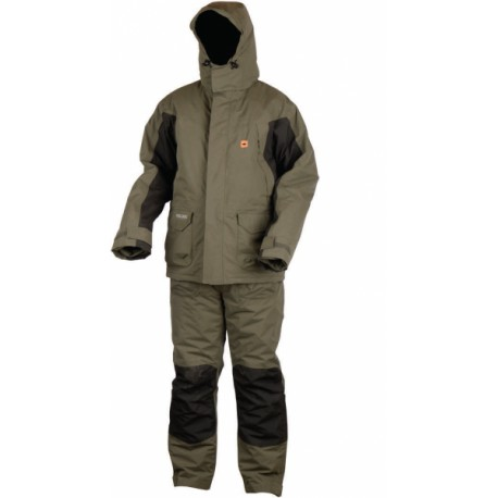 PL HighGrade Thermo Suit XL