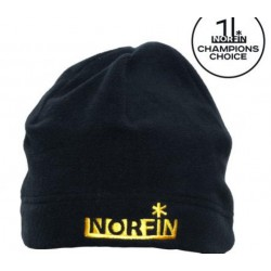 Müts NORFIN FLEECE L