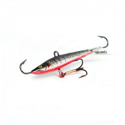Väinö Balanced Lure Redbelly 4cm 7g