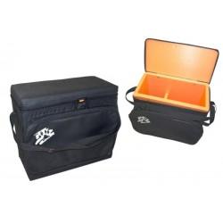 Box WP (foam, in a case, size: 40x20x32 cm)
