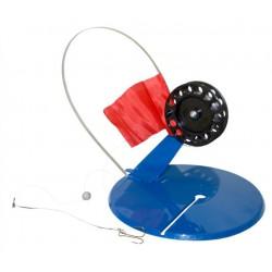 Winter jack trap 3601E-001 (rakendatud, 190 mm)
