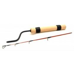 Winter rod AKARA 60074 (30\30 cm)