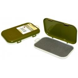 Small box ( 170x100x20 mm)