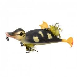 SG 3D Suicide Duck 15cm 70g 01- Natural