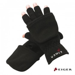 R.T. Combi Fleece Glove L Thinsulate