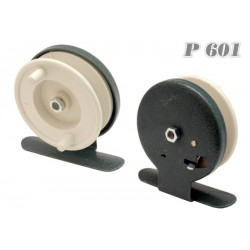 Centrepin reel «P» -601 (diam. 30/50 mm)