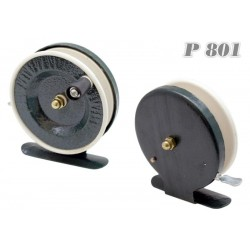 Centrepin reel «P» -801 (diam. 40/60 mm)