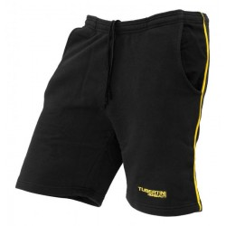 WILSON SHORT BLACK  sz.XL