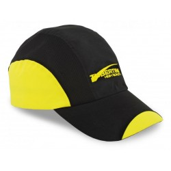 CONCEPT PRO CAP