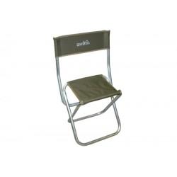 Folding chair TAGRIDER  (75х29х29 cm)