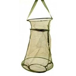 Fish keeper K 3310 (25 / 34 / 38 cm, 1 nylon)